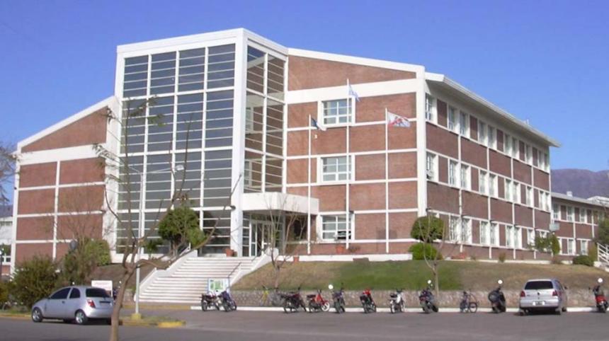 universidad_larioja