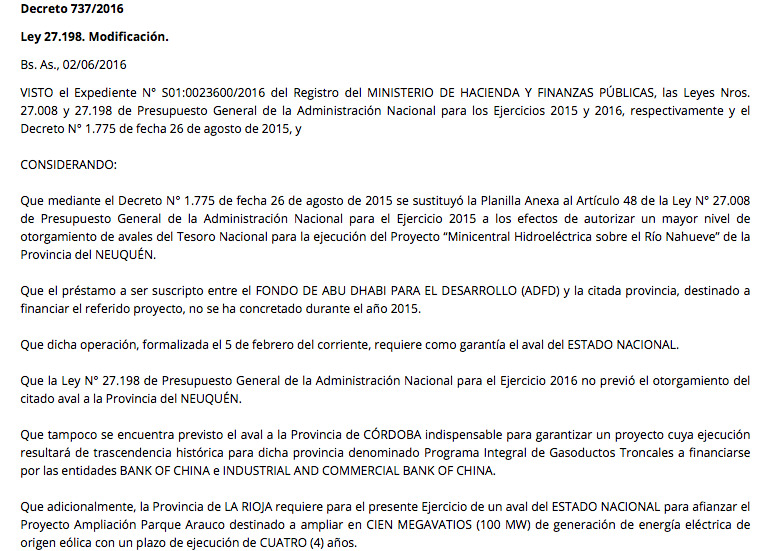 BOLETIN OFICIAL REPUBLICA ARGENTINA 2016-06-03 10-50-37