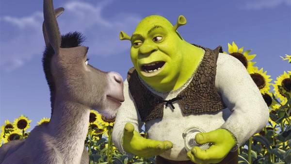 Cargadas-Twitter-Shrek-incluido-billete_CLAIMA20160608_0193_28