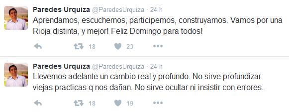 Paredes Urquiza (@ParedesUrquiza) - Twitter 2016-06-13 10-41-43
