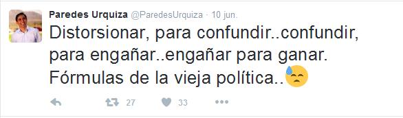 Paredes Urquiza (@ParedesUrquiza) - Twitter 2016-06-13 10-42-06