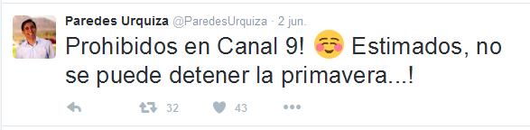 Paredes Urquiza (@ParedesUrquiza) - Twitter 2016-06-13 10-43-08
