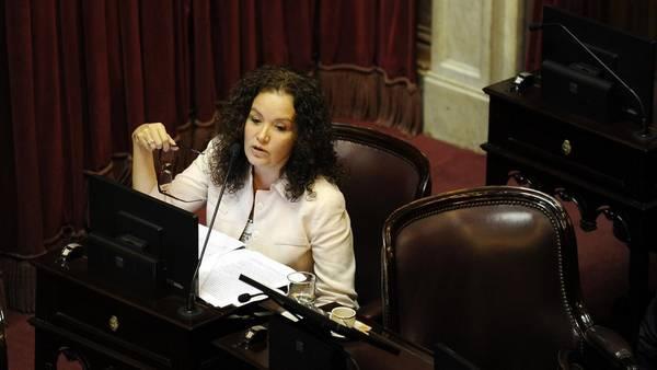 Senadora-Teresita-Luna-Maxi-Failla_CLAIMA20160609_0081_28