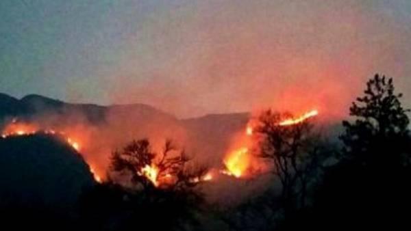 grave-incendio-chilecito-reavivado-viento_claima20160729_0089_28.jpg