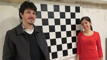 ajedrez-2245067w620.jpg