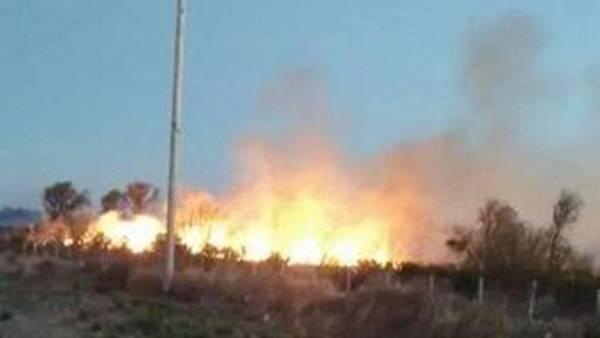 incendio-chepes-rioja-rodriguez-saa_claima20160823_0161_28.jpg