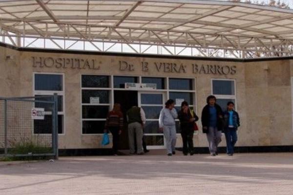 1476177591-hospital