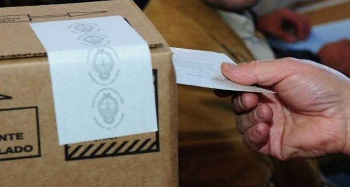 elecciones-paso-680x365