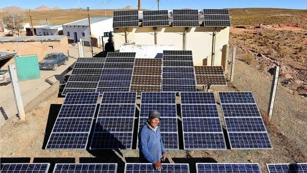 paneles-energia-solar_claima20161010_0068_28