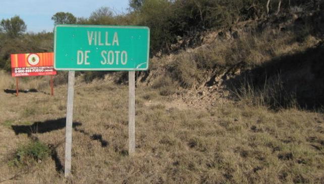 villa-de-soto-80