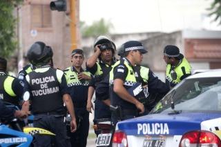 policia-tucuman.jpg