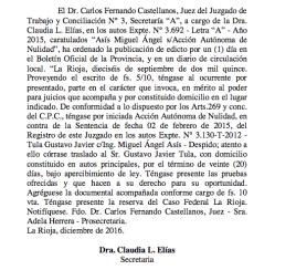2016-12-20-pdf