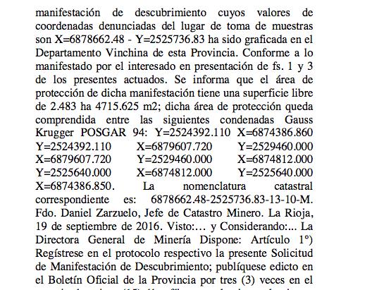 2017-01-20-pdf