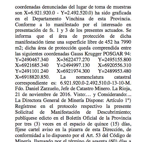 2017-01-24-pdf