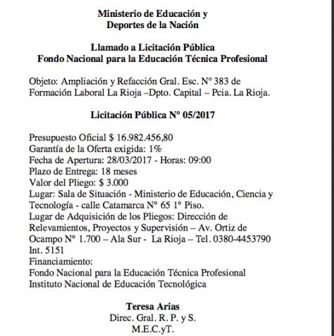 2017-02-17-pdf