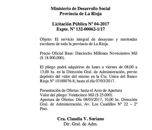 2017-02-17-pdf1