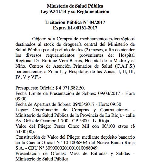 2017-02-21-pdf
