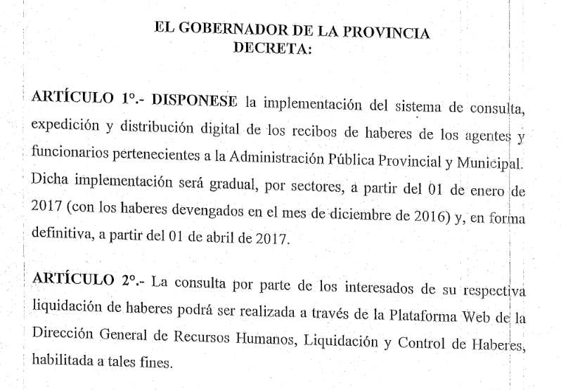 decreto-recibos-digitales-lr-pdf
