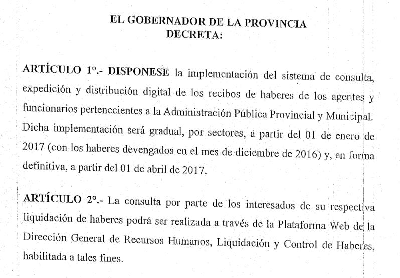 decreto-recibos-digitales-lr-pdf