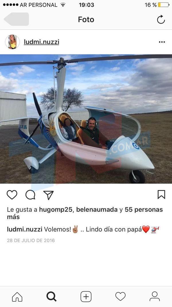 minuzzi1