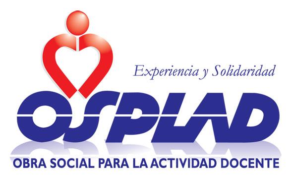 Ejecutan deuda del Estado por $587 mil a favor de OSPLAD