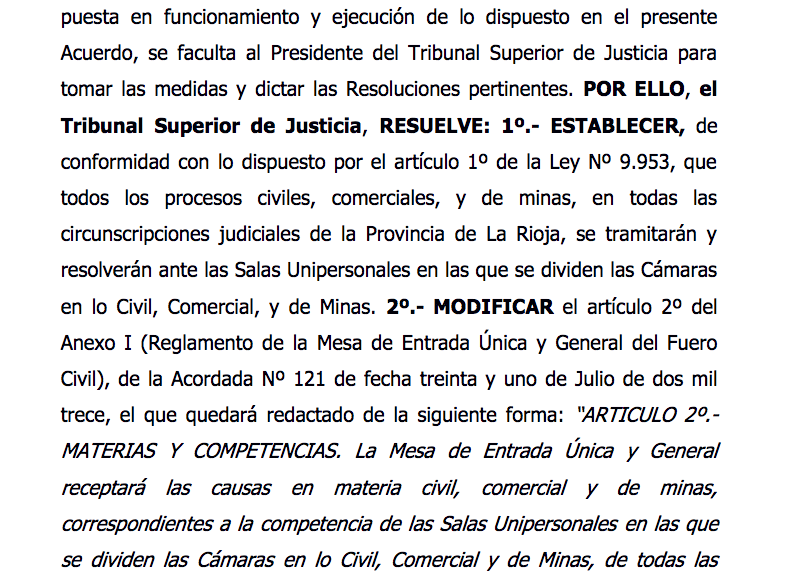acuerdo-n-09-implementacion-ley-9953-unipersonalidad-meug-pdf