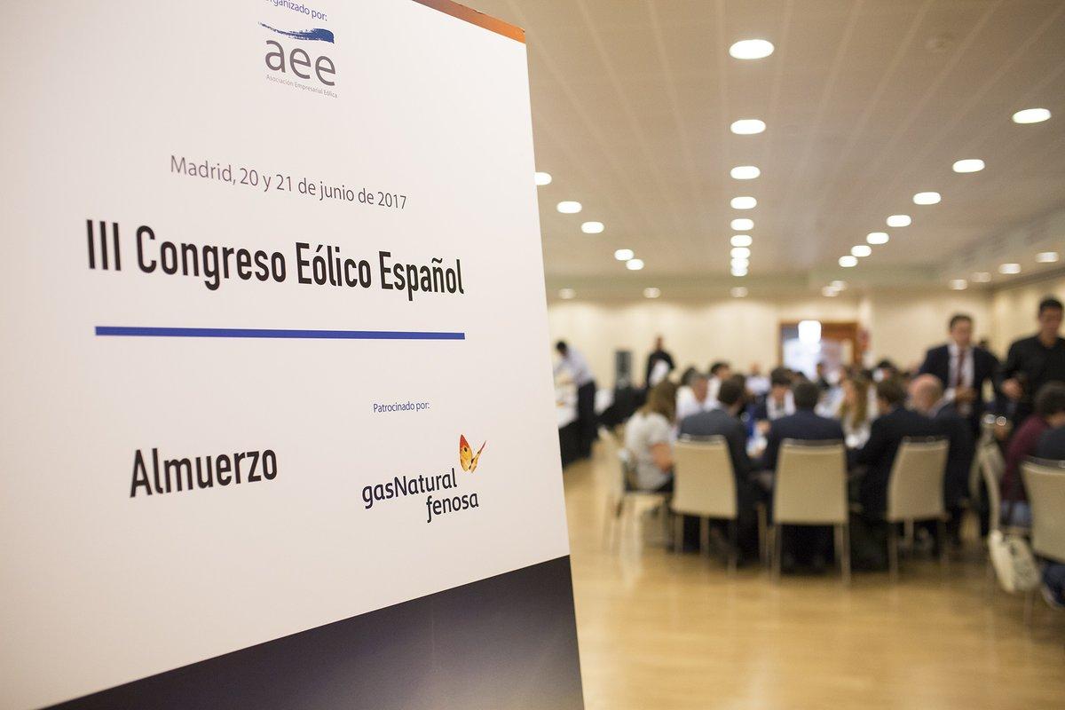 Anticipan inversiones externas para Argentina que impulsarán la generación de energía eólica