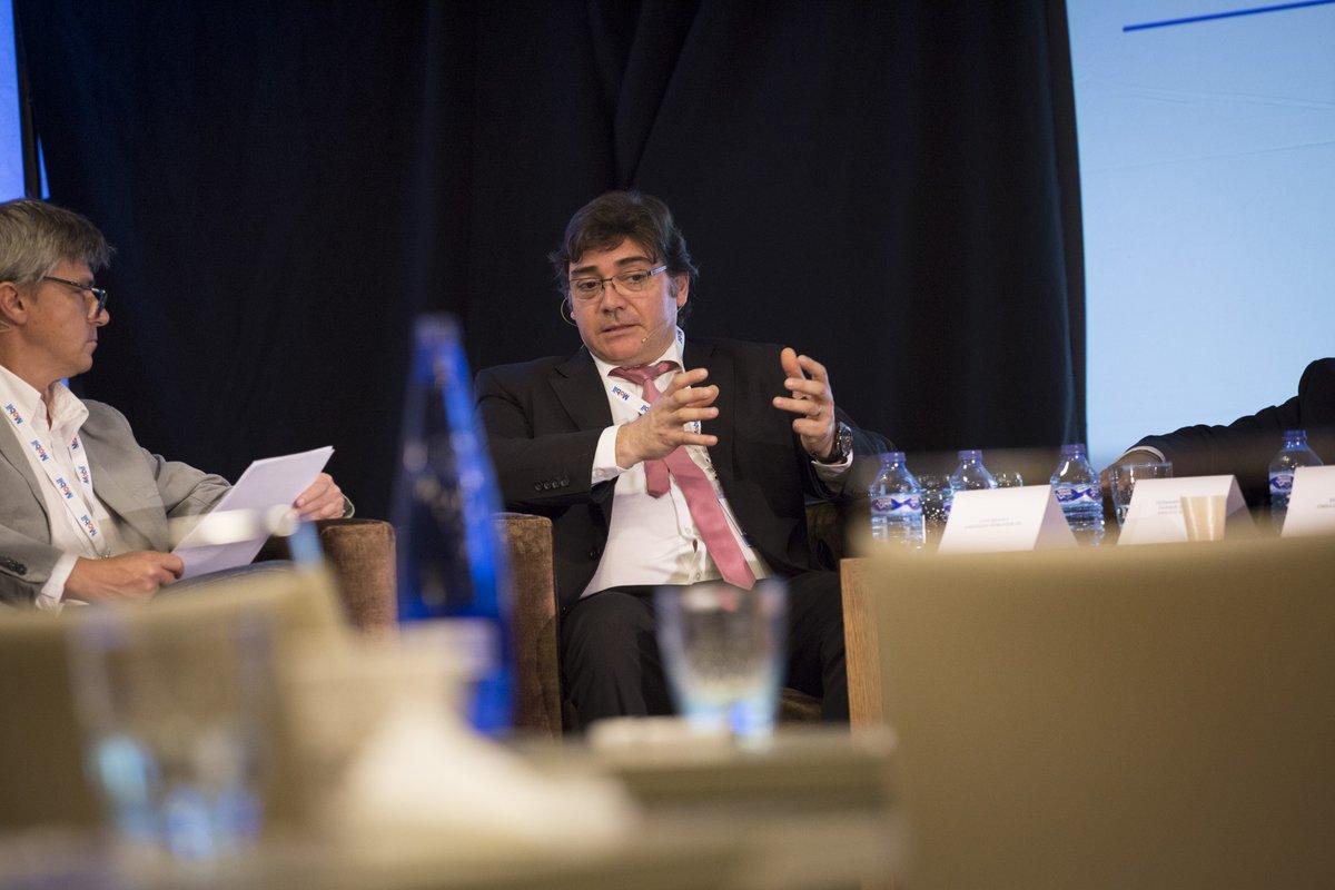 El parque eólico Arauco invertirá US$ 87 millones para aumentar 100 megawatts su potencia en La Rioja