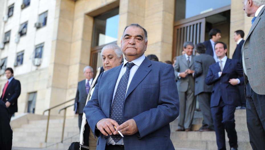 Condenaron a cuatro años de prisión a un ex juez por favorecer a la curtiembre Yoma