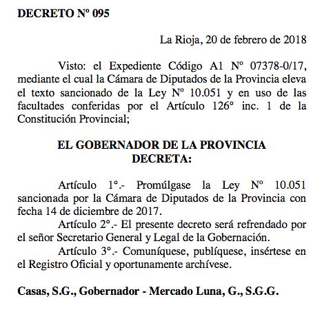 2018 02 27.pdf(1)
