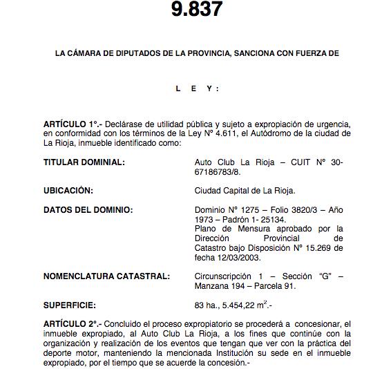 L9837 L9837.pdf