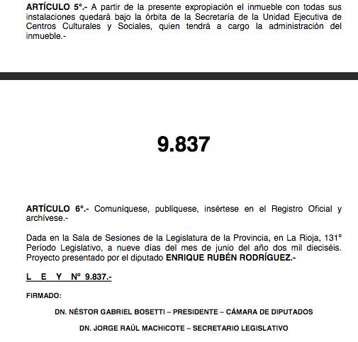 L9837 L9837.pdf(1)