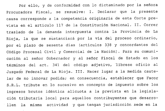 Screenshot-2018-3-8 FACOR S R L c LA RIOJA, PROVINCIA DE s ACCION DECLARATIVA DE CERTEZA Y REPETICION