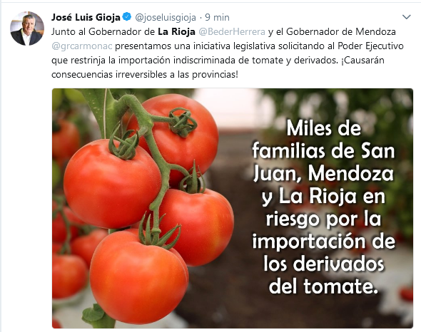 Screenshot-2018-3-8 la rioja - Búsqueda de Twitter
