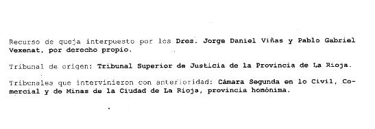 Screenshot-2018-3-8 Y P F S A s CASACIÓN (AUTOS VEXENAT ALIAGA PABLO G Y OTRO S CUESTION DE COMPETENCIA POR INHIBITORIA)(1)