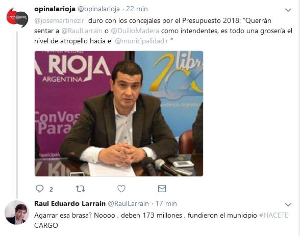 Screenshot-2018-3-9 (1) Twitter