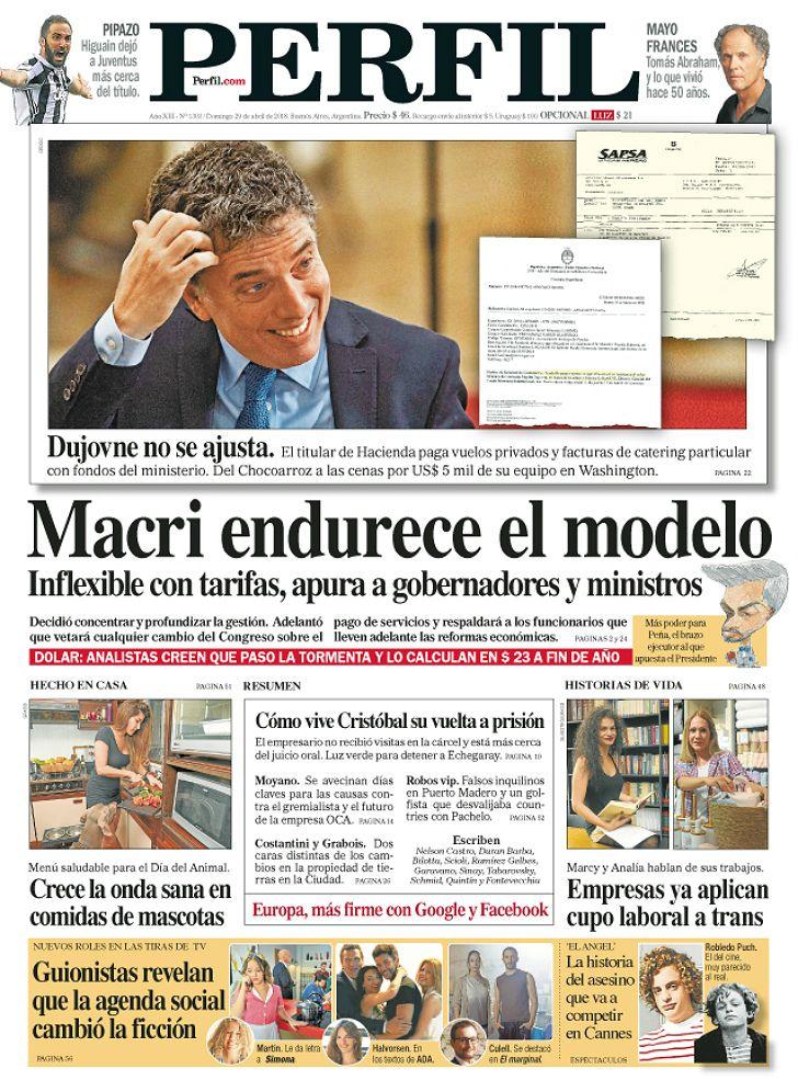 portada-del-diario-perfil-de-este-domingo-29-de-abril-de-2018-270617