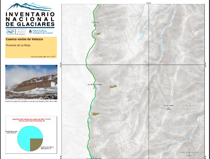 mapa_final_cuencas_varias_velazco_20 01 2018.pdf
