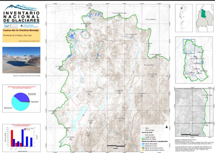 mapa_final_vinchina bermejo_07 11 2017.pdf
