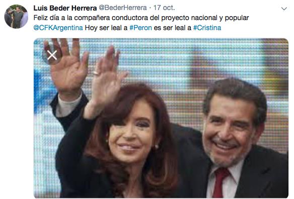 Beder CFK