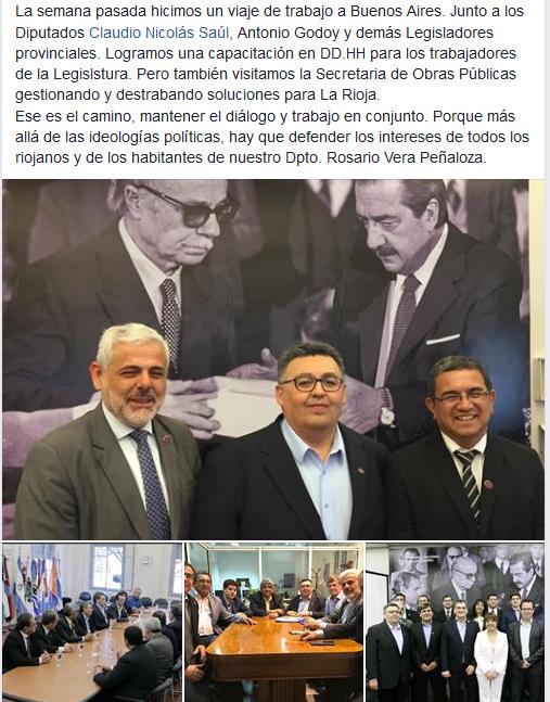 1 Hugo Daniel Miranda Inicio(1)