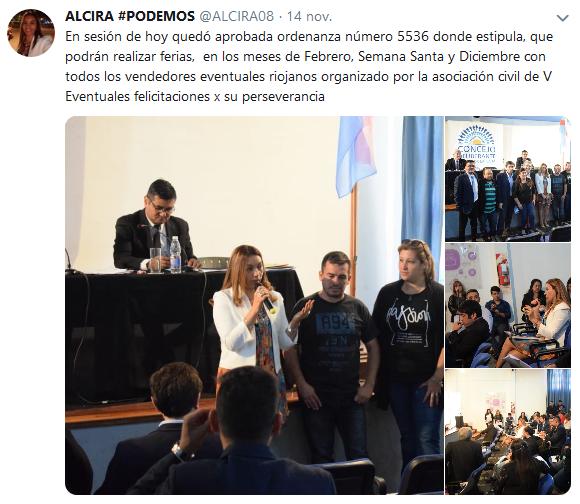 ALCIRA PODEMOS ALCIRA08 Twitter(1)
