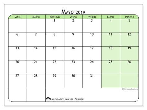 calendario-mayo-2019-65ld