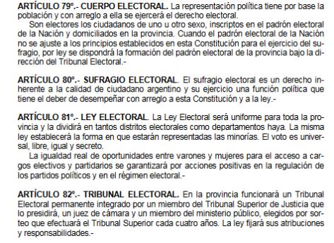 constitucion2008.pdf