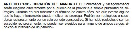 constitucion2008.pdf(1)