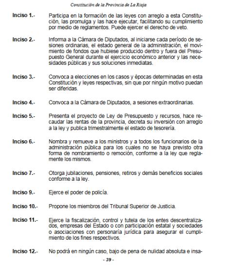 constitucion2008.pdf(2)