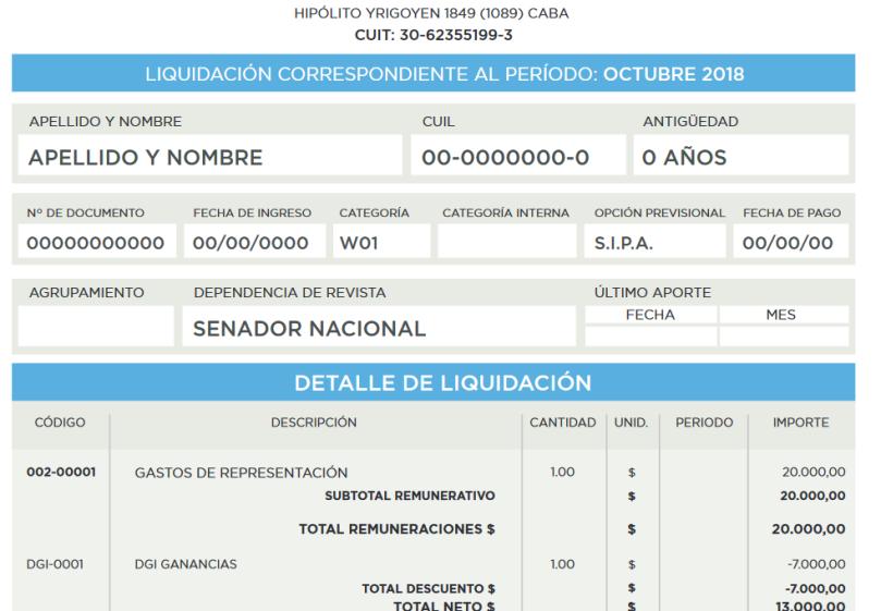 RECIBO DE SUELDO recibodesueldo.pdf
