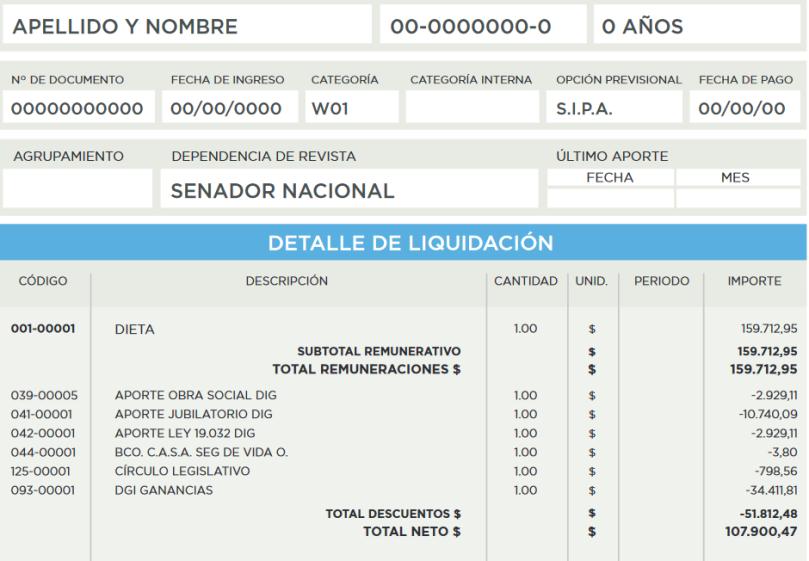 RECIBO DE SUELDO recibodesueldo.pdf(1)
