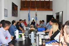 reunion concejo 2