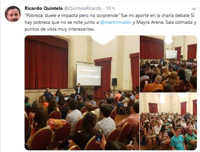 Ricardo Quintela QuintelaRicardo Twitter(1)